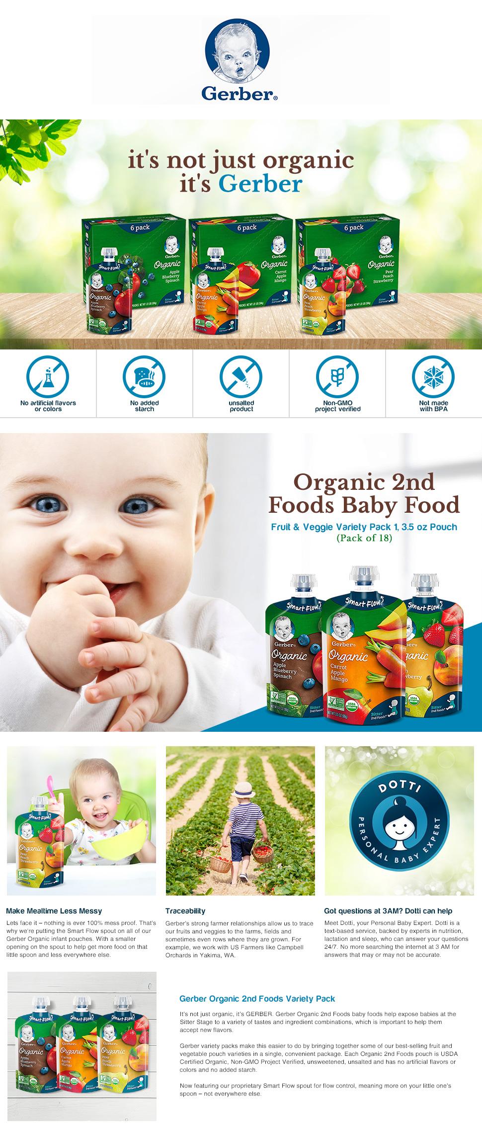 Gerber-Organic2ndFood_EBC