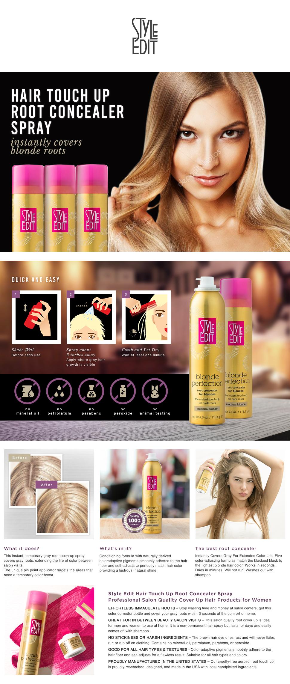HairRootConcealer-EBC-Blonde