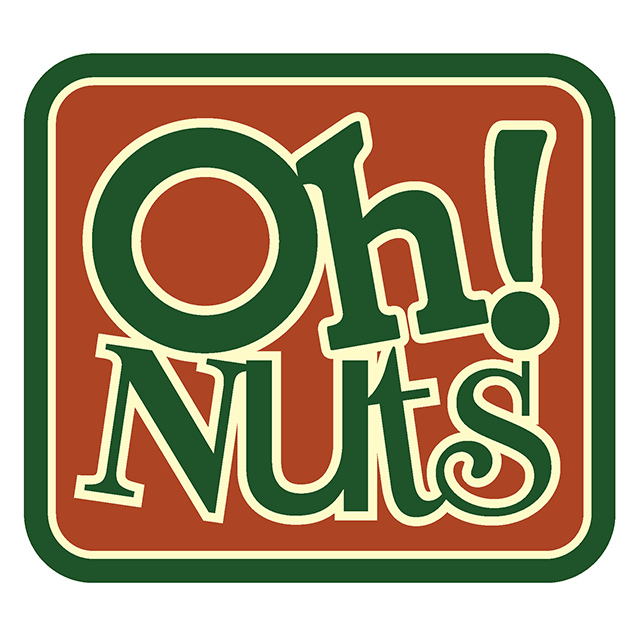 Oh-Nuts-Web