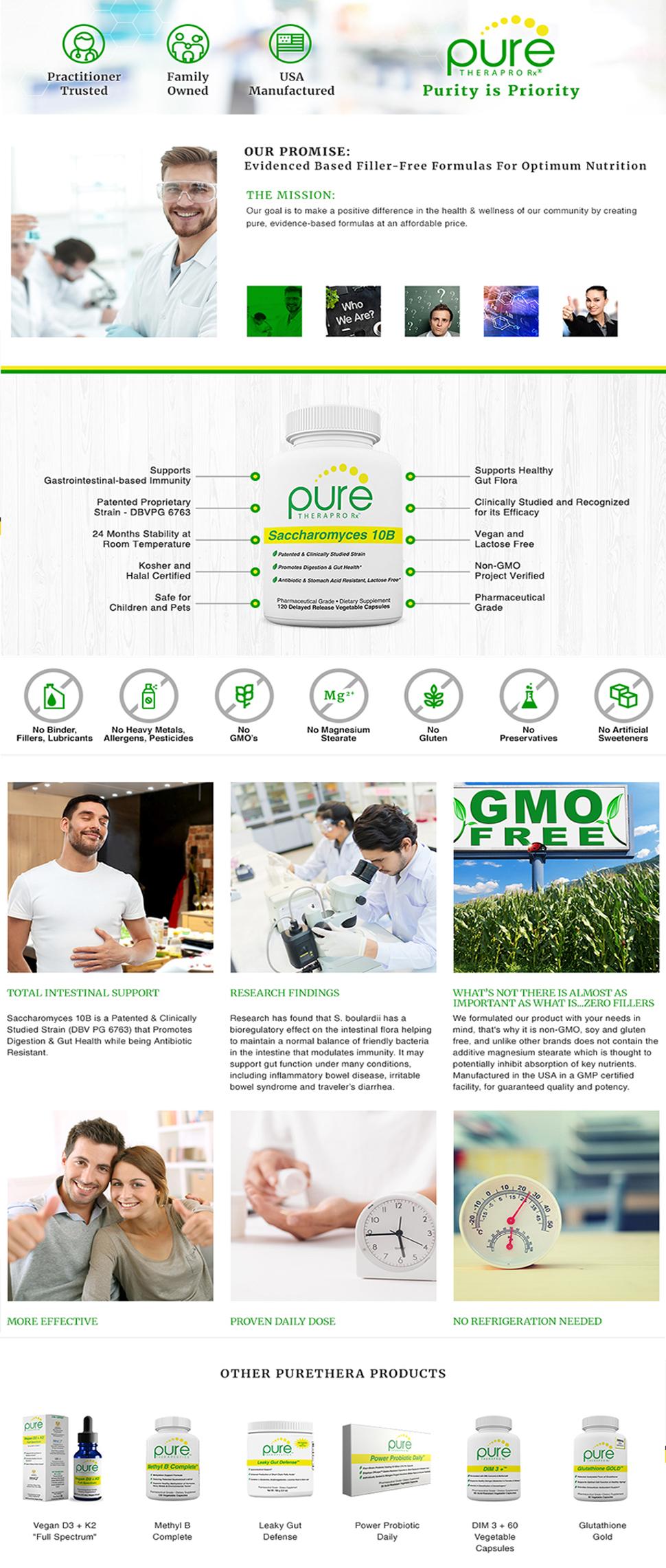 PureThera-Saccharomyces_EBC_1-ED1