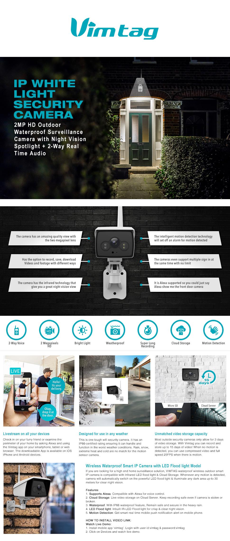 SpotlightCamera-EBC_rev2 (1) (1)