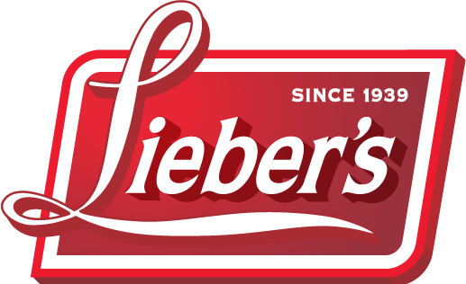 liebers