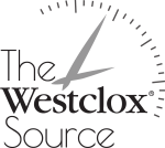 Logo-transparent-e1503995494470